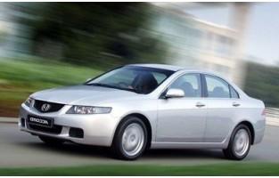 Tapis Honda Accord (2003 - 2008) Économiques