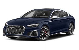 Tapis Audi RS5 Excellence