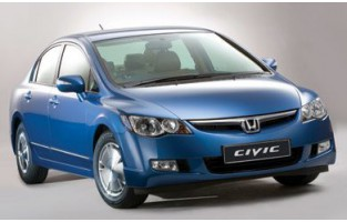 Honda Civic 4 portes 2006-2011