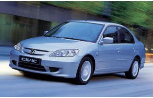 Honda Civic 4 portes 2001-2005