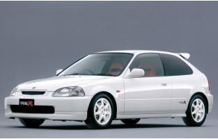 Honda Civic 1996-2001