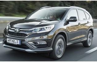 Tapis Honda CR-V (2012 - 2018) Économiques