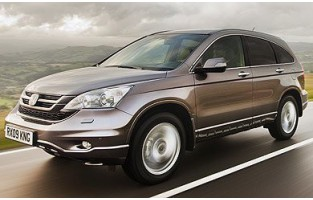 Tapis Honda CR-V (2006 - 2012) Économiques