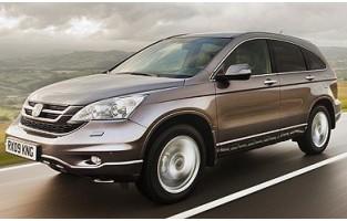 Tapis Honda CR-V (2006 - 2012) Excellence