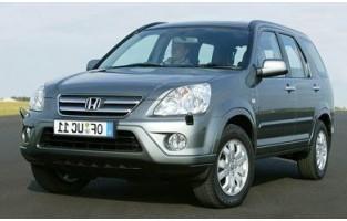 Tapis Honda CR-V (2001 - 2006) Économiques