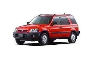 Tapis Honda CR-V (1996 - 2001) Excellence