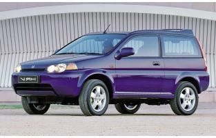 Tapis Honda HR-V 5 portes (1998 - 2006) Économiques