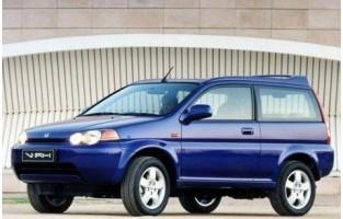 Tapis Honda HR-V 3 portes (1998 - 2006) Économiques
