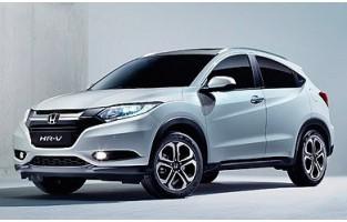 Honda HR-V 2015-actualité