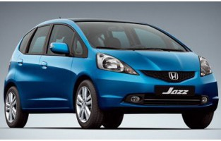Tapis de voiture exclusive Honda Jazz (2008 - 2015)