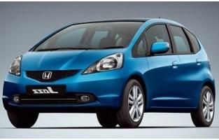 Tapis Honda Jazz (2008 - 2015) Excellence