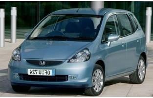 Tapis Honda Jazz (2001 - 2008) Économiques