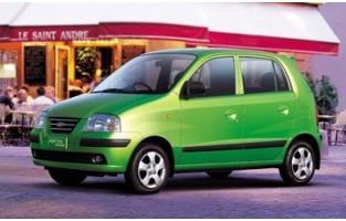 Tapis Hyundai Atos (2003 - 2008) Économiques