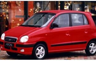 Tapis Hyundai Atos (1998 - 2003) Économiques