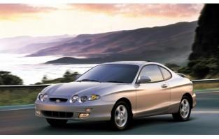 Tapis Hyundai Coupé (1996 - 2002) Économiques