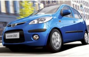 Tapis Hyundai i10 (2008 - 2011) Excellence