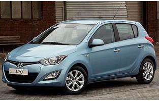 Hyundai i20 2012-2015