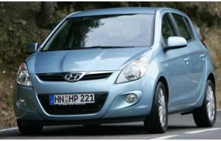 Tapis Hyundai i20 (2008 - 2012) Excellence
