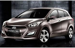 Tapis Hyundai i30r Break (2012 - 2017) Économiques