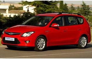 Tapis Hyundai i30 Break (2008 - 2012) Économiques