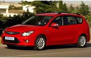 Tapis Hyundai i30 Break (2008 - 2012) Excellence