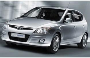 Tapis Hyundai i30 5 portes (2007 - 2012) Excellence