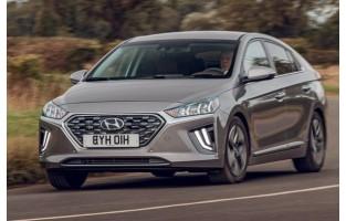 Tapis Hyundai Ioniq Hybride (2016 - actualité) Excellence