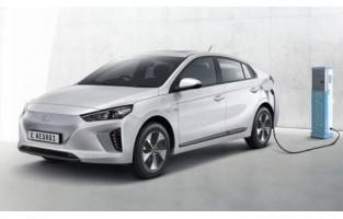 Tapis Hyundai Ioniq Eléctrico (2016 - actualité) Économiques