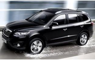 Tapis Hyundai Santa Fé 5 sièges (2009 - 2012) Économiques