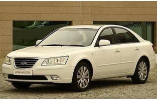 Tapis Hyundai Sonata (2005 - 2010) Excellence