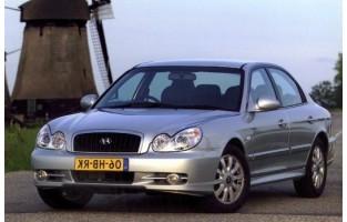 Tapis Hyundai Sonata (2001 - 2005) Excellence