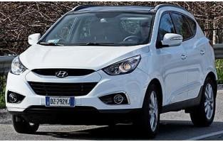 Tapis Hyundai Tucson (2009 - 2015) Excellence
