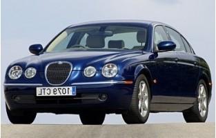 Tapis Jaguar S-Type (2002 - 2008) Économiques