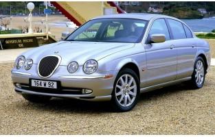 Tapis Jaguar S-Type (1999 - 2002) Économiques