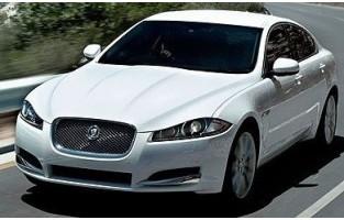 Tapis Jaguar XF (2008 - 2015) Économiques