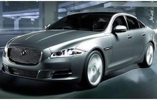 Tapis Jaguar XJ (2009 - actualité) Économiques