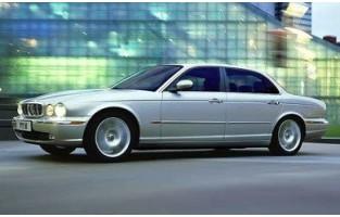 Tapis Jaguar XJ (2003 - 2007) Économiques