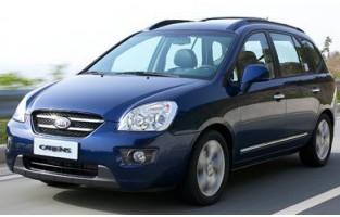 Chaînes de voiture pour Kia Carens 7 sièges (2006 - 2013)