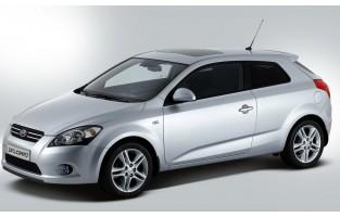 Tapis Kia Pro Ceed (2009 - 2013) Excellence