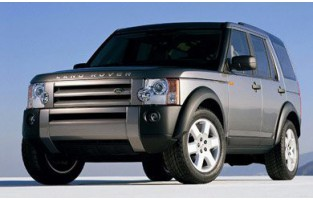 Tapis Land Rover Discovery (2004 - 2009) Économiques
