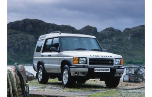 Tapis Land Rover Discovery (1998 - 2004) Économiques