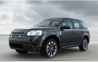 Chaînes de voiture pour Land Rover Freelander (2007 - 2012)