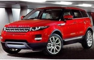 Protecteur de coffre de voiture réversible Land Rover Range Rover Evoque (2011 - 2015)
