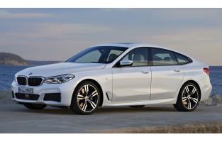 Tapis BMW Série 6 GT Excellence