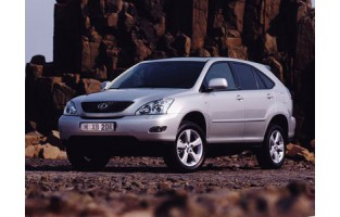 Chaînes de voiture pour Lexus RX (2003 - 2009)