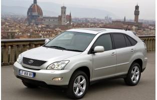 Tapis de voiture exclusive Lexus RX (2003 - 2009)