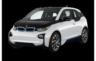 Tapis BMW i3 Économiques