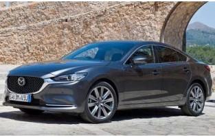 Protecteur de coffre de voiture réversible Mazda 6 Berline (2017 - actualité)