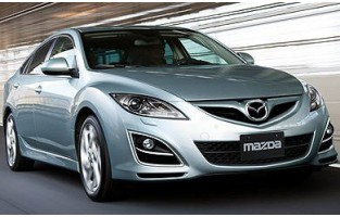 Tapis Mazda 6 (2008 - 2013) Excellence