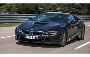 Tapis BMW i8 Excellence